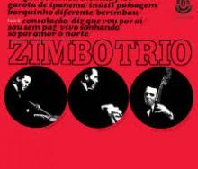LP 1 Zimbo