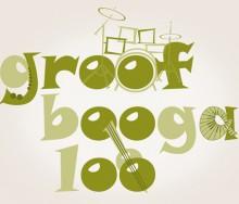 Site DG_Groofboogaloo