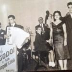 Amilton 54 orquestra pq2
